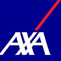 Grâce au mécénat d'AXA France