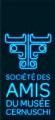 Logo SAMC