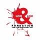 Logo Lou Loo