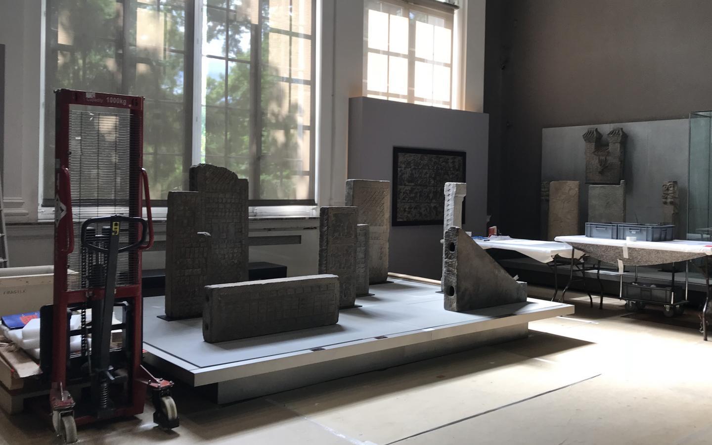 Musee Cernuschi Musee Des Arts De L Asie De La Ville De Paris