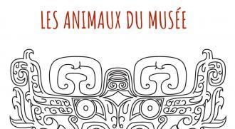 droits réservés/Service des publics/Musée Cernuschi